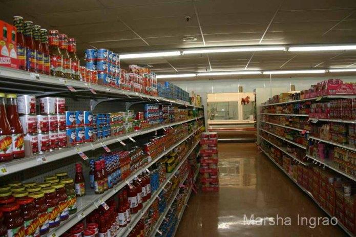 wvcc-general-food-store106