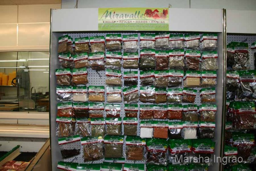 wvcc-general-food-store112