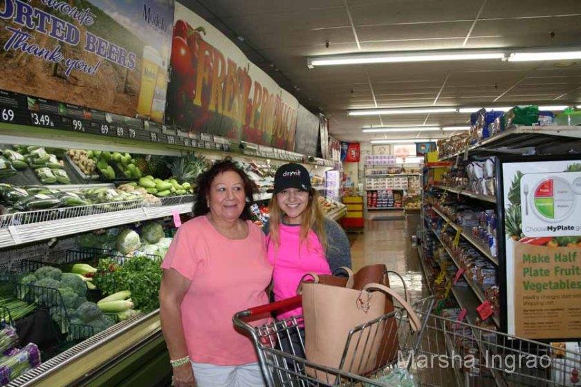 wvcc-general-food-store117