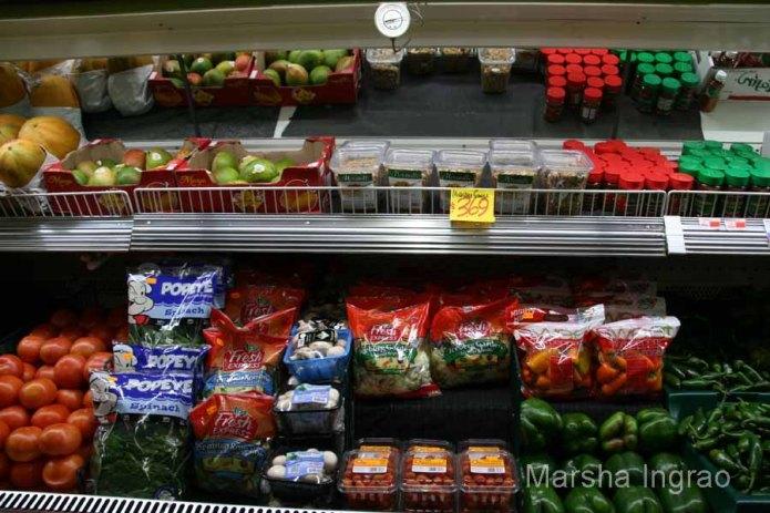 wvcc-general-food-store121