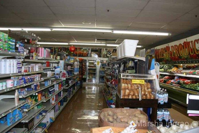 wvcc-general-food-store124