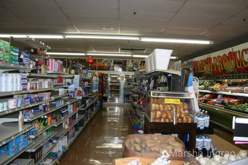 wvcc-general-food-store124