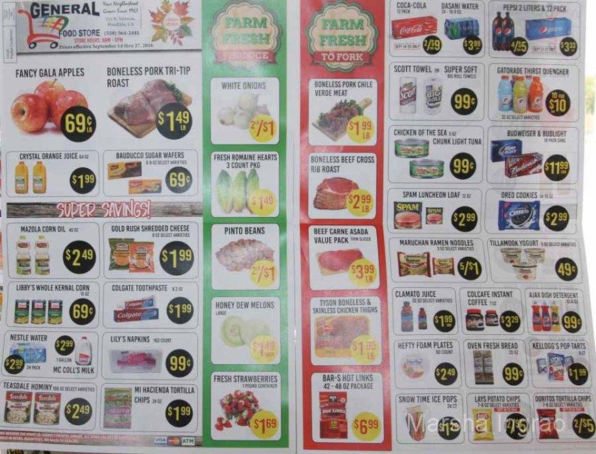 wvcc-general-food-store129