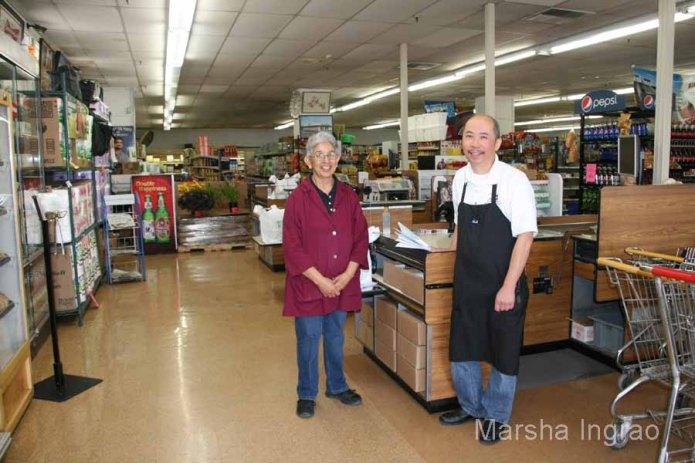 wvcc-general-food-store130