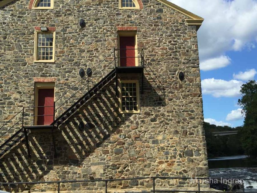 brandywine-river_brecks-mill116