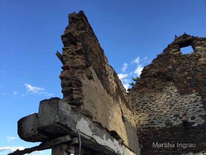 delaware-first-catholic-church130