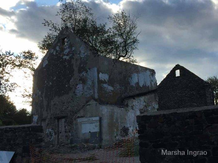 delaware-first-catholic-church149