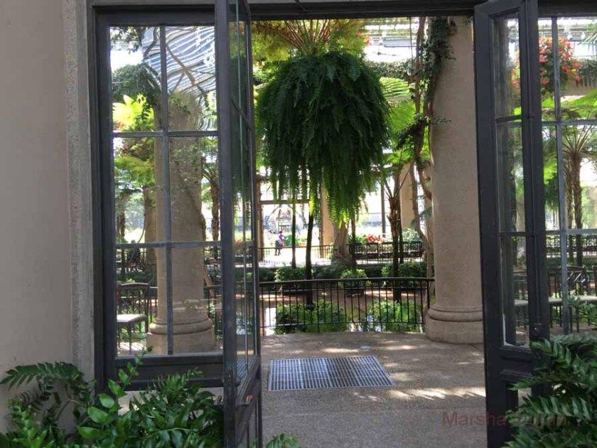 longwood-gardens135