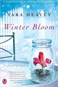 winter-bloom