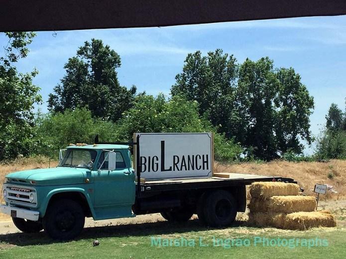 Big L Ranch
