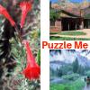 New Adventure – PuzzleMe