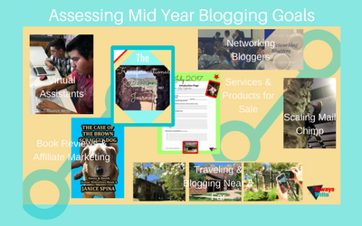 assess blog