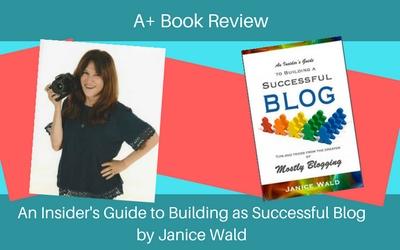 build successful blogs