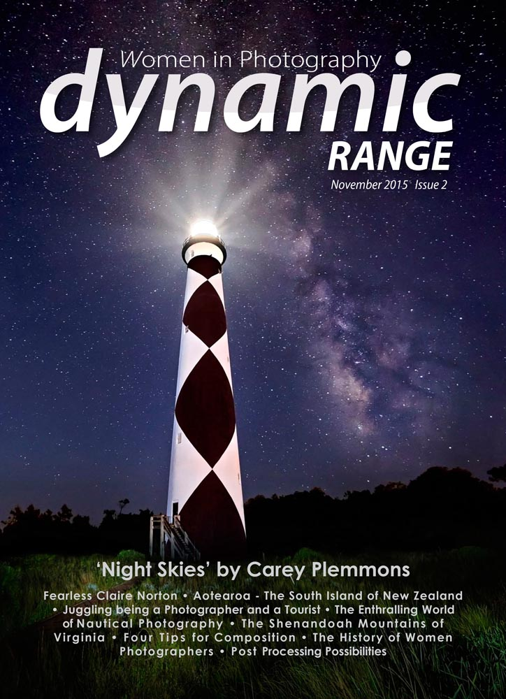 Dynamic-Range-Magazine-Issue-2-Nov-2015-cover-page