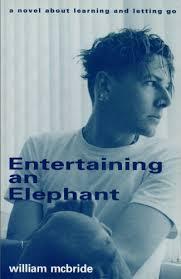 Entertaining an Elephant