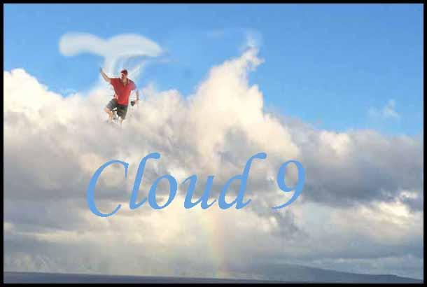 Cloud 9a