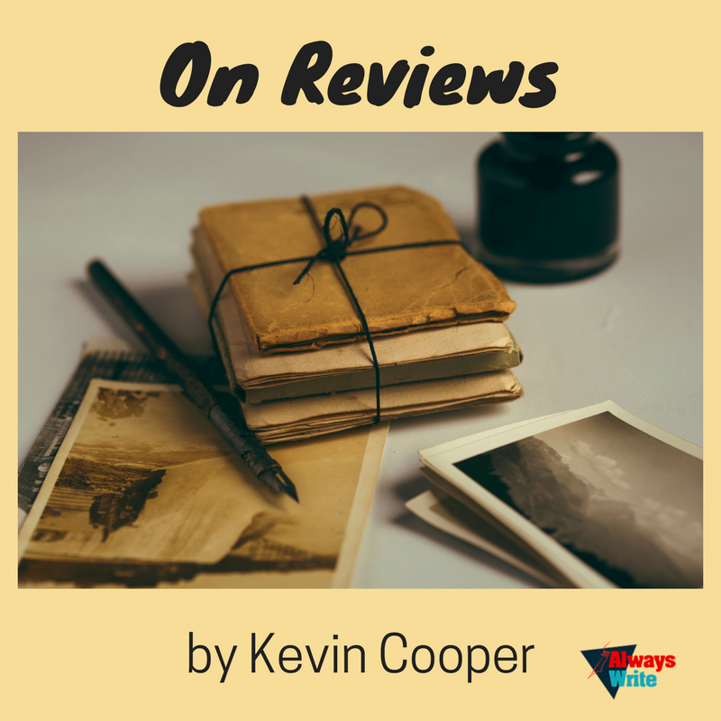 Five Star Book Reviews