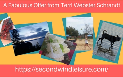 Where to Find a Fabulous Offer for FreePhotos