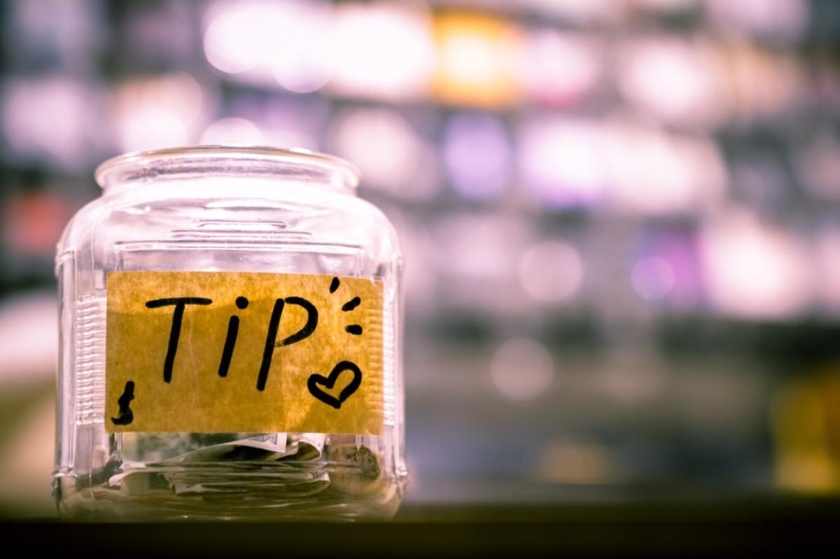 Your Best BloggingTip